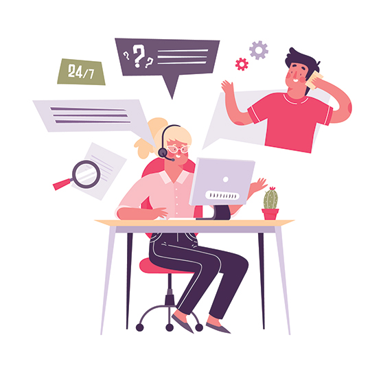 customer-care-support
